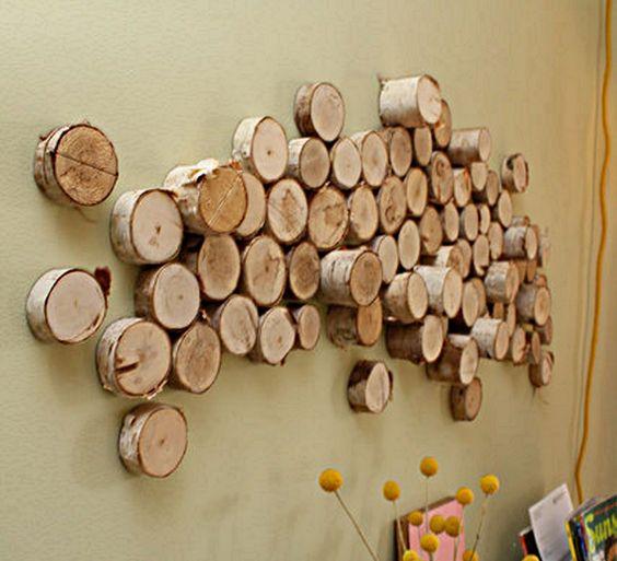 le bois dans une maison fait toute la diff rence blog. Black Bedroom Furniture Sets. Home Design Ideas