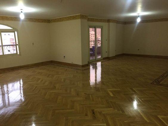 عقار ستوك شقة للبيع بمدينة نصر 250م بجوار جنينه مول Home Decor Decor Home