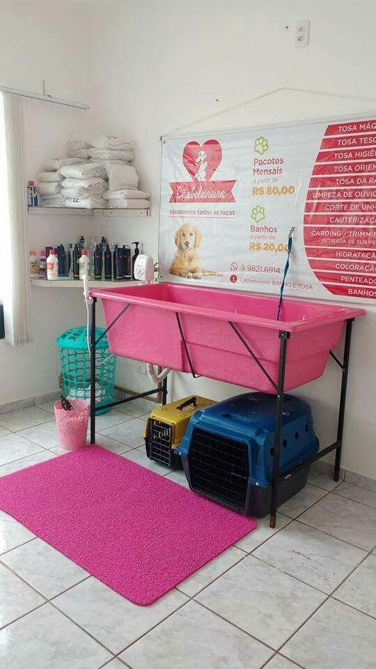 Petshop Dog Grooming Shop Grooming Salon Dog Grooming Salons