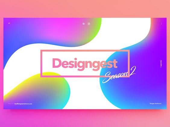 Designgest Season 2
