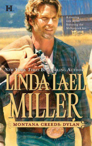 Montana Creeds: Dylan by Linda Lael Miller http://www.amazon.com/dp/0373773587/ref=cm_sw_r_pi_dp_5nMNtb0KSPDANPQF
