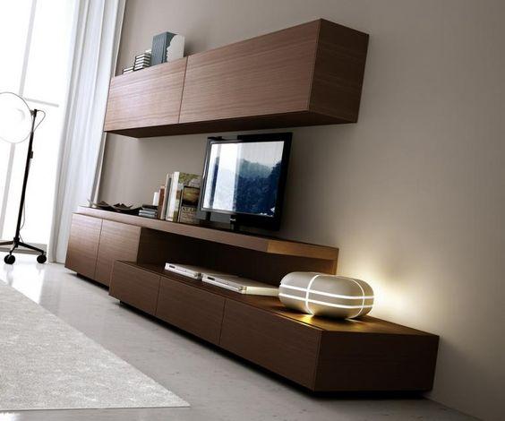 rack muebles melamina fabrica de muebles escritorios escritorio muebles de es...