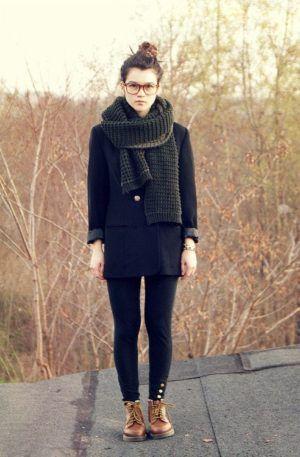 looks-invierno-otono