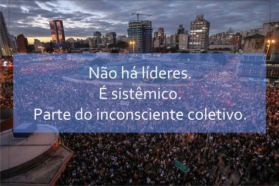 #verasqueumfilhoteunaofogealuta
