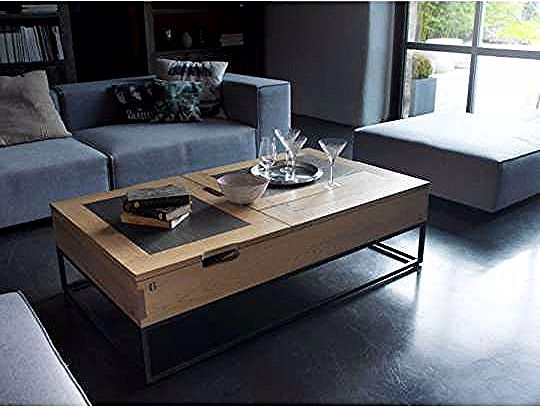 Pin By Steven Gerlach On Table Basse In 2020 Table Coffee Table Furniture