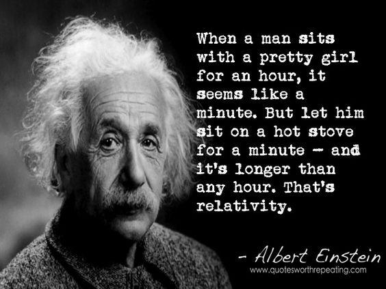 einstein albert einstein quotes and einstein quotes on