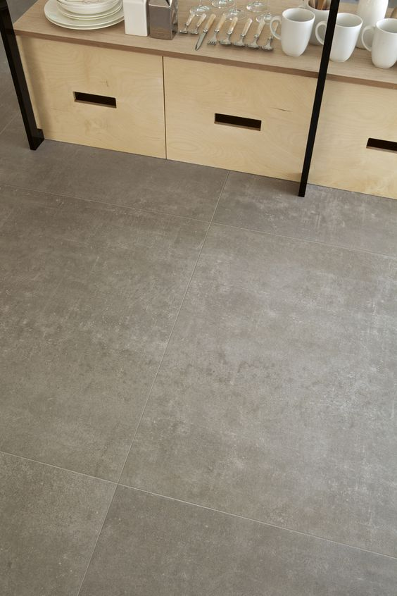 Floor tiles subway ash by margres ceramic tiles our for Carrelage 1mx1m