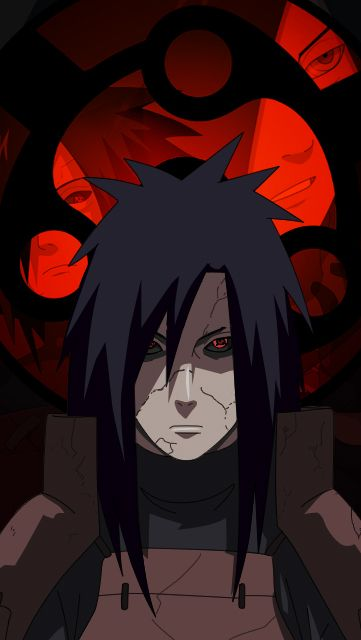 madara anime pinterest iphone 5 wallpaper pictures