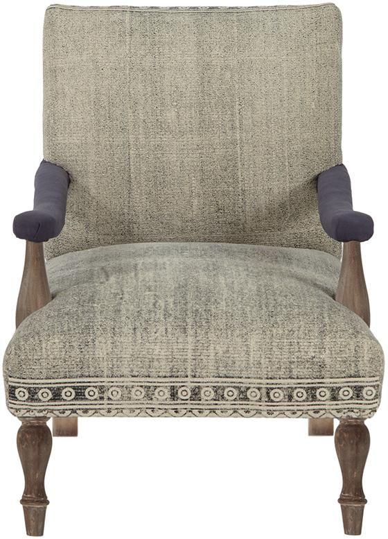 Loki Kilim Chair From Home Decorators Cool Furniture Pinterest