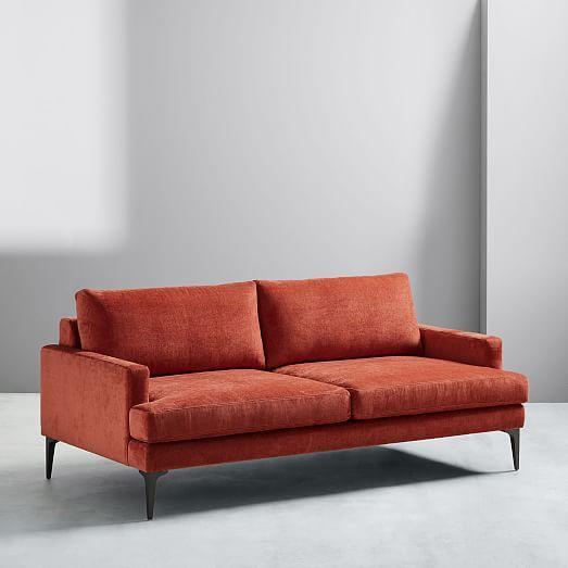 Andes Sofa 76 5 Best Leather Sofa Sofa Sofa Deals