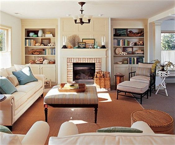 Furniture Traditional Living Rooms And Furniture