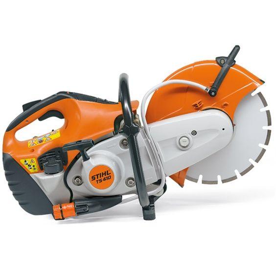 Pin On Circular Cutting Saws