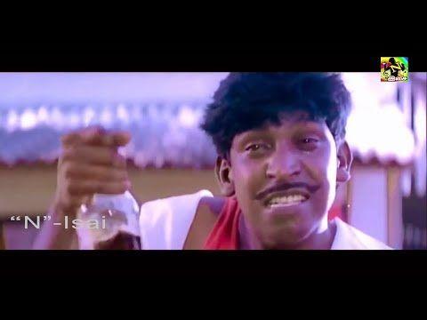 Sakalakala Vallavan Tamil Movie Songs Nethu Rathiri Yamma Video Song Kamal Haasan Silk Smitha Youtube Mp3 Song Download Tamil Video Songs Songs