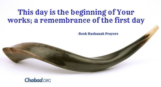 open rosh hashanah services nyc