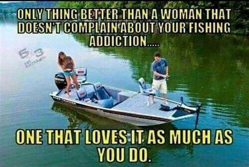 Fishing License Near Me Fishing Net Replacement Fishing 99 Guide Fishing In 2020 Fishing Humor Fishing Memes Fishing Quotes