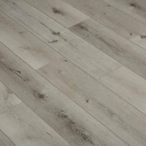 Great Lakes Traverse Sea Salt 7 X 48 Floating Vinyl Plank Flooring 14 02 Sq Ft Ctn Vinyl Plank Flooring Flooring Vinyl Plank