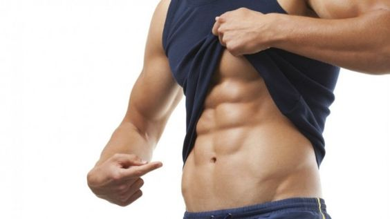 4 Best Exercises for Ripped Abs and a Lean Stomach  http://azhealthwellness.net/4-best-exercises-for-ripped-abs-and-a-lean-stomach/