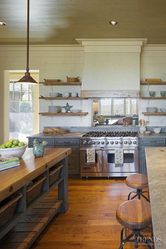 kitchens by design inc rustic kitchen rustic kitchen design zook 6586