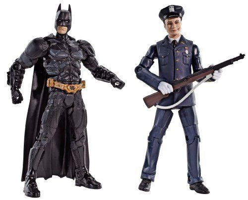 the batman games free