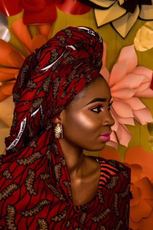 Fashion Hijabstyle Hijabista Fashionista Dubai Instagood