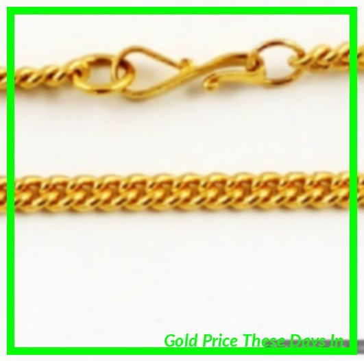 Gold Rate In India Malabar Gold In 2020 Gold Price In India Gold Rate In India Gold Price Chart