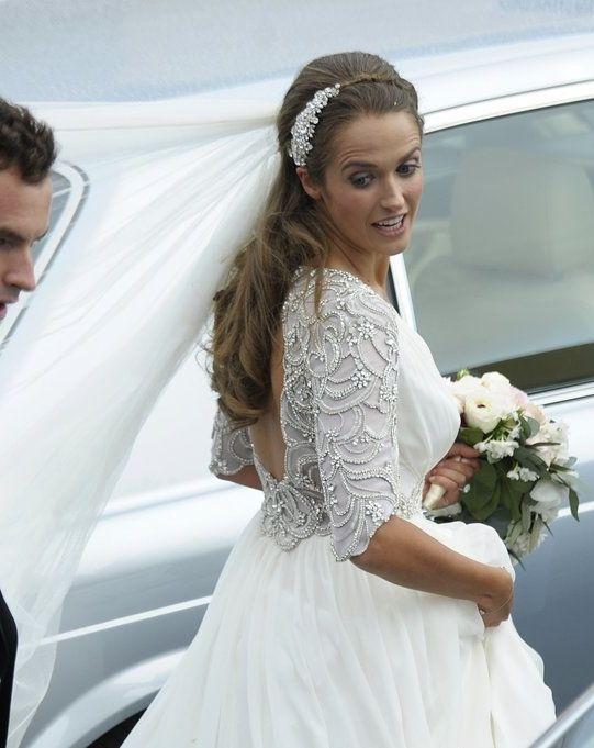 murray kim and more wedding veils dresses fashion wedding dressses