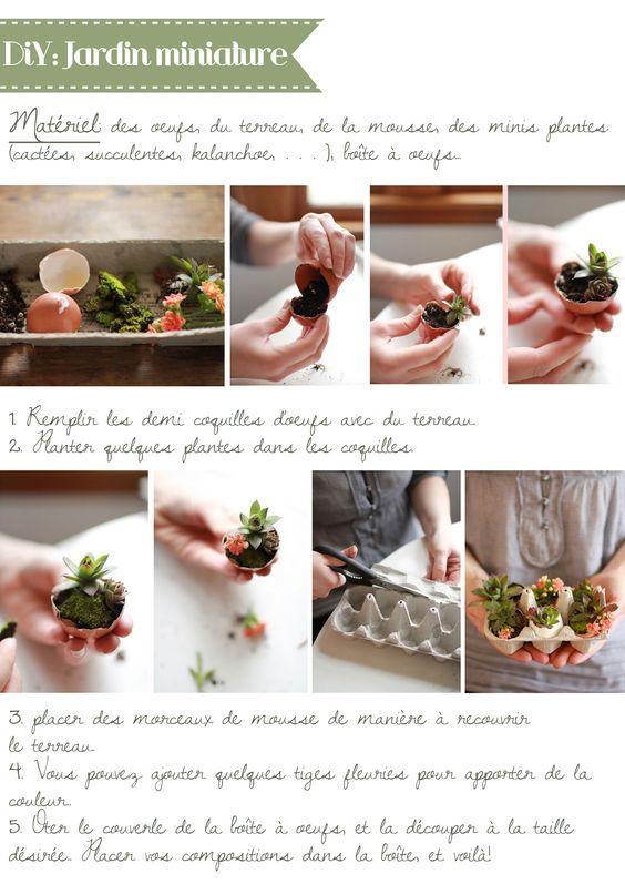 diy-jardin-miniature-la-mariee-aux-pieds-nus