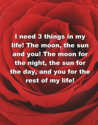 Love Quotes Has Many Famous Love Poems Quotes And Sayings