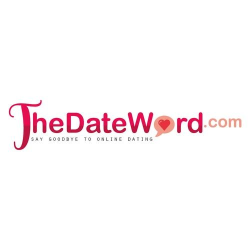 3D Dating Site)