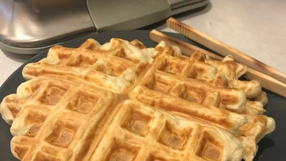 Pin On Waffles