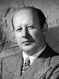 Sir Eugene Goossens (1893-1962)