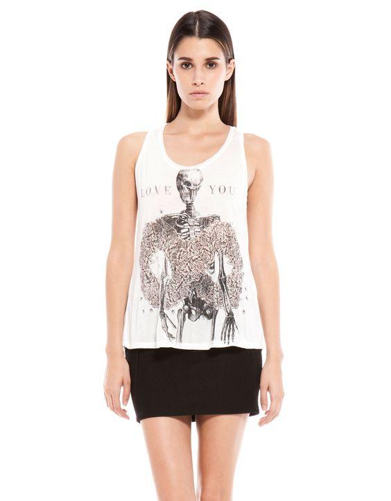 Explore Dress Code Style, Shirt Bershka, and more!