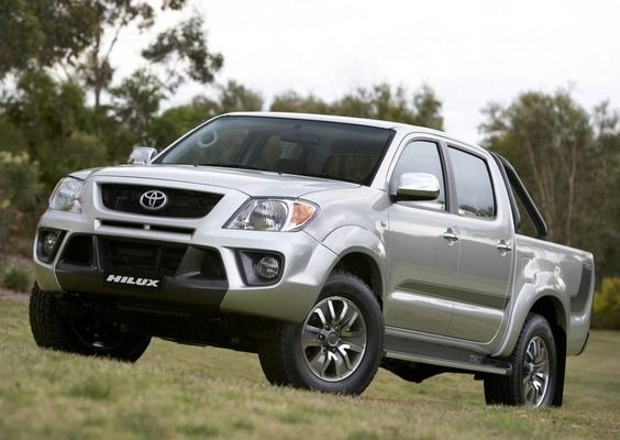 Factory Service Manual Toyota Hilux 2005 2006 2007 2008 2009 2011 In 2020 Toyota Hilux Toyota Repair Manuals