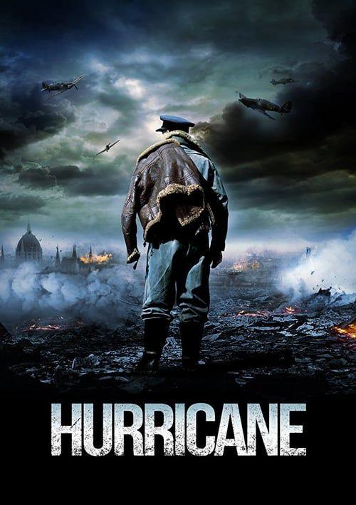 Utorrent Ver Hurricane 2018 Pelicula Completa Online En Espanol Latino Hurricane2018 Peliculacompletahd Pelicula Full Movies Hurricane Hd Movies Online