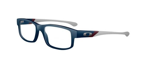 Oakley Sunglasses America