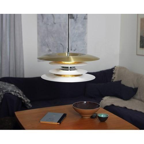Taklampa taklampa inspiration : Interior design, Inspiration and Brass on Pinterest