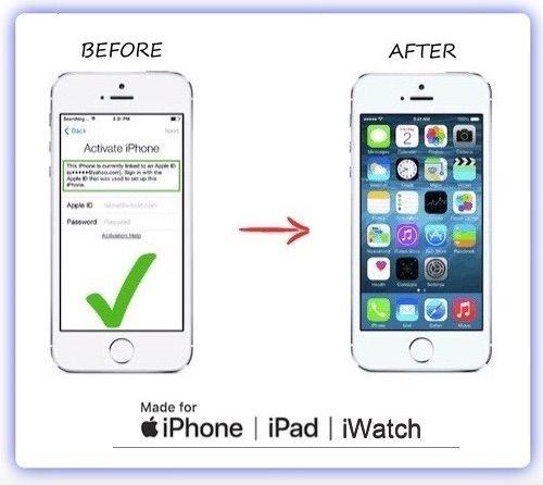 f6bef04cd93b90f8b3f01aae7d21ccad - How Do I Get To Icloud On My Iphone 6
