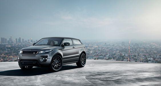 O Range Rover Evoque é o veículo mais eficiente criado pela Land Rover. Saiba porquê: https://www.consorciodeautomoveis.com.br/noticias/consorcio-land-rover-range-rover-2013-em-ate-120-meses?idcampanha=296_source=Pinterest_medium=Perfil_campaign=redessociais