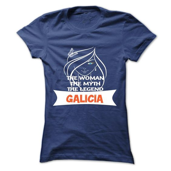[New tshirt name meaning] GALICIA  Discount Today  GALICIA  Tshirt Guys Lady Hodie  SHARE and Get Discount Today Order now before we SELL OUT  Camping administrators