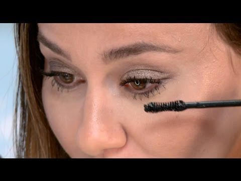 Great review on the 3D mascara V  Too Faced version.  www.youniqueproducts.com/sarahfletcher
