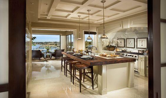Corona Del Mar Architecture |   Architecture | Newport Beach