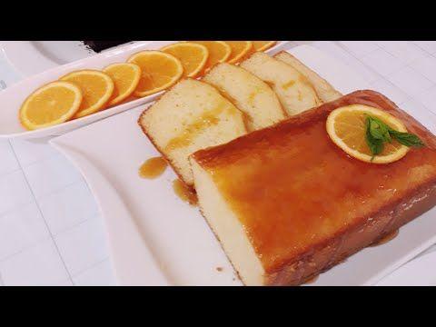 يومياتي في المطبخ كيك عايلي بذوقين فاني شوكو للعطلة والضيوف تكملة تخزين التفاح في المجمد Youtube Food Breakfast Toast