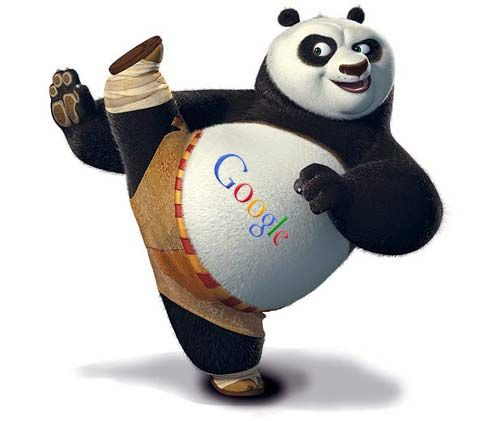 My quick piece on recent updates of Google Algorithm and SEO after the Duplicate Content Filter Update.