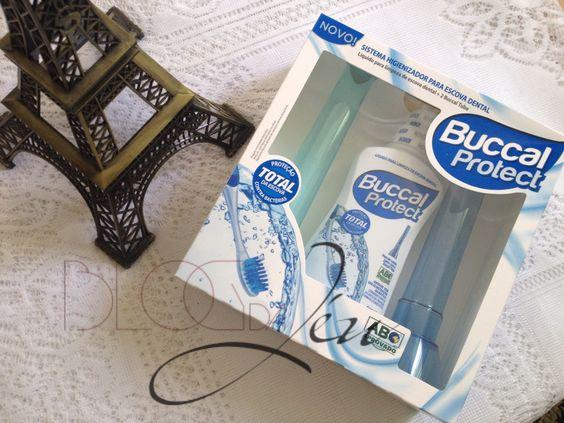 Para vocês uma grande novidade, o Buccal Protect. Acompanhe o post e fique sabendo de tudo.   http://blogdajeu.com.br/buccal-protect   #buccalprotect #saude #saudebucal