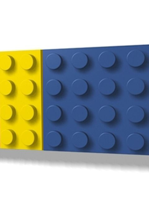 Lego Radiator leagoo radiator - designer radiators, lego, children's room