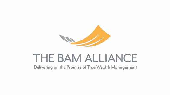 The BAM ALLIANCE is built for you — a community of investors and advisers who've discovered a better way to take control of financial futures and achieve life's…