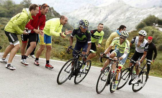Tour de Francia: A pesar de sus detractores, el legado de Contador aún está por…