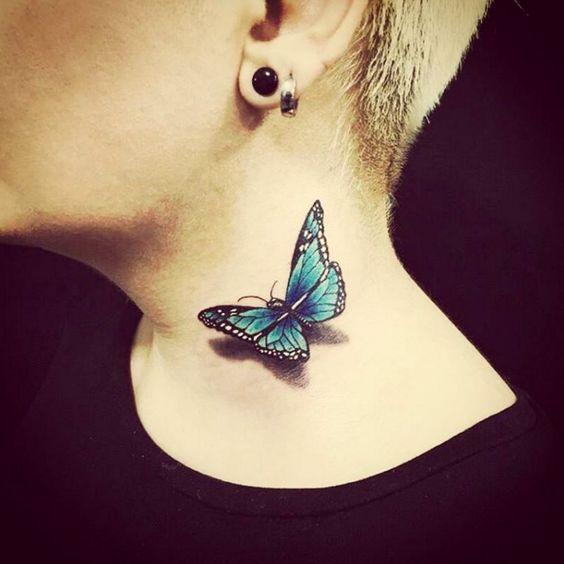 Guarda anche: 18 mini tattoo di Harry Potter che puoi nascondere come per magia  -cosmopolitan.it