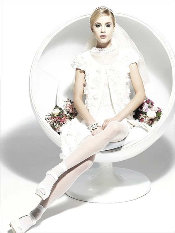 knotteddesign dreamy wedding collection