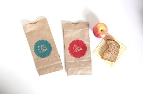lunchbag5